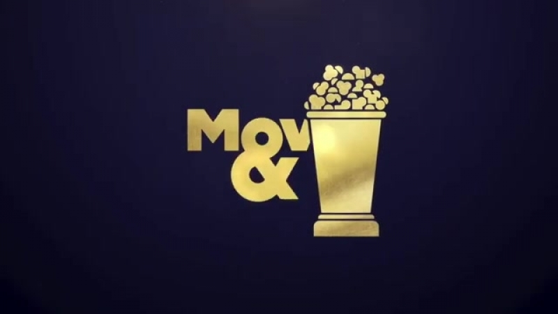 MTV Movie TV Awards 2018