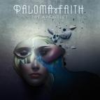 paloma faith альбом The Architect (Deluxe)