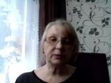 Отзыв Ирины Колесниковой на персональный коучинг Александра Артанина
