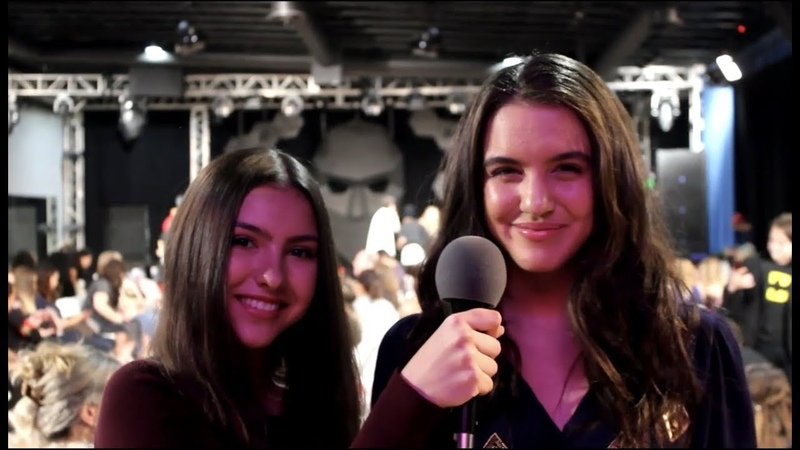 RTM Update Interview LILIMAR
