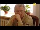 12-01-19 Підсумки тижня ІММ ТРК Веселка Світловодськ Светловодск