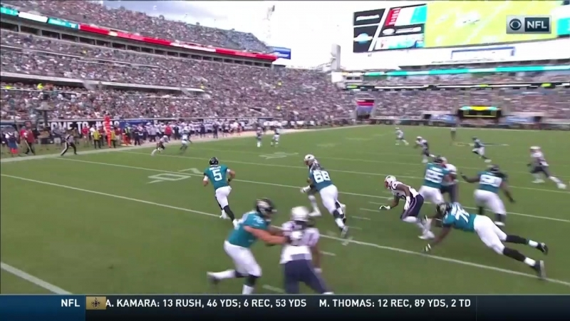 NFL-2018.09.16.NE@JAC (1)-001