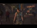 Shadow of the Tomb Raider E5 2640 16Гб DDR3 GTX 950 LOW