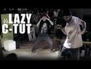 BattleFest 32 Omni Lazy vs Ctut