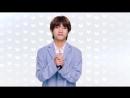 BTS Message to Their Fans _ Radio Disney Music Awards
