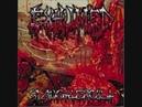 Exhumed Slaughtercult