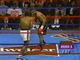 24. Рой Джонс vs Фермин Чирино (30 ноября 1993 г.)