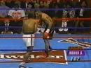 1993-11-30 Roy Jones Jr vs Fermin Chirino 1993-11-30 roy jones jr vs fermin chirino