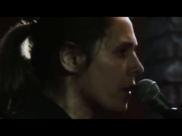 Теуникова КоМПОзит – концерт в клубе Массолит