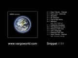 VARGO - Precious - Snippet 01