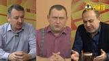 От Керчи к блокаде Приднестровья И.Стрелков, А.Колпакиди, М.Калашников