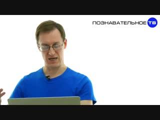 Иностранцы управляют Россиеи (Познавательное ТВ, Артём Войтенков)