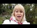 Обращение Марины Мещеряковой к блогерам ютуб канала
