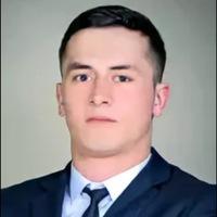 Ganimat Davlatov
