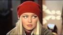 Немой фильм кино Детективы боевики русские 2015 новинки криминал Russkoe kino Kriminal Detektiv