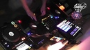 DJ Sonley In The Mix Episode 2 Into The Deep Deep House Techno