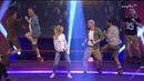 VoXXclub Christin Stark Rock Mi Letzte Chance in Leipzig - Wer singt beim SCHLAGERBOOOM?
