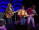 John Denver Nitty Gritty Dirt Band - Thank God I'm A Country Boy (Live at Farm Aid 1985)