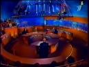 Фрагмент эфира (ОРТ,04.02.2001)