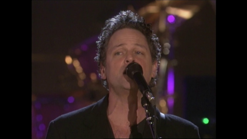 Fleetwood Mac The Chain Official Music Video