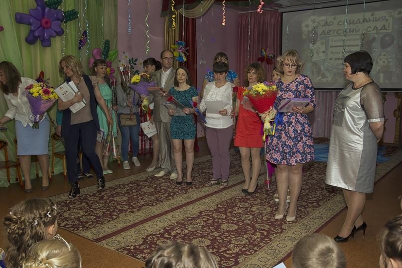 Анна Мурашова | Ростов