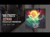 Melodic Death Metal 2018 Hitwood feat. Gary Glays (Ebon Flow) - OUR STREETS