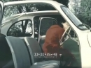 Fiat 500 Nuova | Реклама 1957 года | Английский