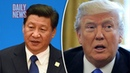 World War 3: US and China Nuclear WAR closer than people know - expert's chilling warning - YouTube