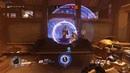 Enviro Team Kill wReinhardt - Create, Discover and Share Awesome GIFs on Gfycat