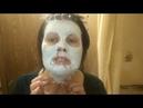 Альгинатная маска в домашних условиях: как получить результат?
