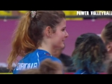 WHERE IS THE BALL ! Funny Volleyball Videos (HD)