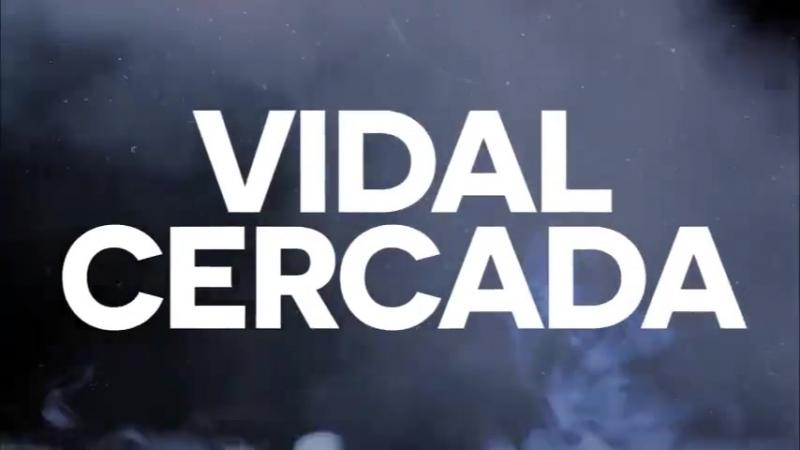 El Destape Domingo 21 hs Vidal cercada por los aportantes truchos Facebook