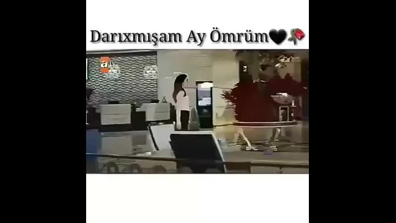 Darixmisam ay omrum(1).mp4