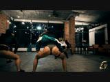 GENESIS team Twerk Choreo Video TWERK TYUMEN Тверк Тюмень