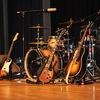 ROCK CLUB (Рок Клуб, г. Сургут)
