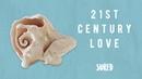 Sured - 21st Century Love [Official Audio]