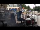 Drumfest 2018
