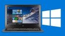 Программы для новой Windows/ Какие программы устанавливать на чистую Винду