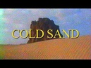 Dusty Mush - Cold Sand