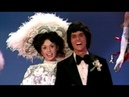 Entire Donny Marie Osmond Show With Gabe Kaplan Ruth Buzzi Paul Lynde