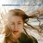 Hooverphonic альбом Looking For Stars