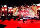 Yoshiki Official фото #23