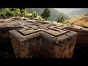 Запретная археология .Почему нам не говорят всей правды о нашей цивилизации