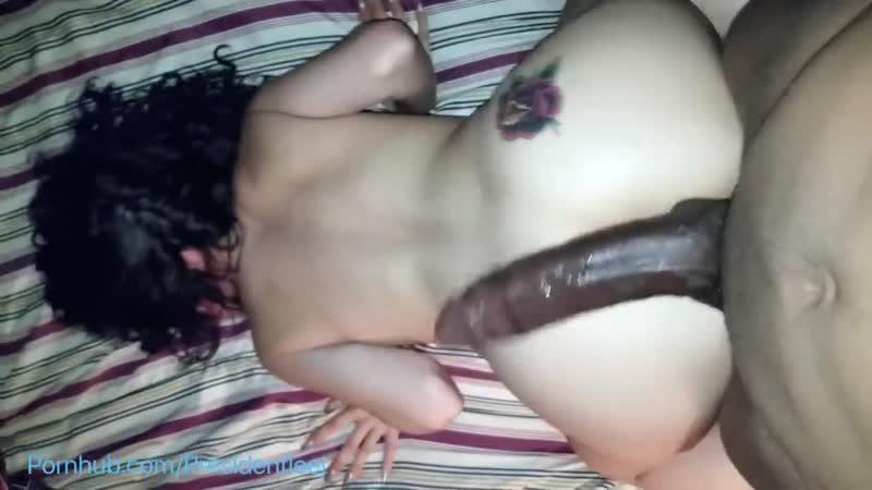 Смотреть порно видео с сорока сантиметровым членом, октоберфест голые жопы