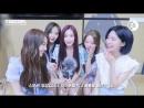 [Show] 180702 ELRIS @ YSSdotcom's Naver