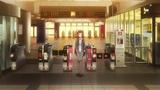 Hataraku Maou-sama - 2 серия Ancord_NikaLenina