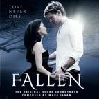 Mark Isham альбом Fallen