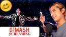 DIMASH KUDAIBERGEN Screaming - official MV | Vocal Coach | Reaction