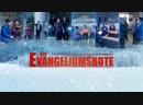 DER EVANGELIUMSBOTE Christliche Ganze Filme - Nimm das Kreuz auf und verbreit das Evangelium Gottes