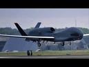 Путин В УЖАСЕ Ударный беспилотник США провел Разведку возле России